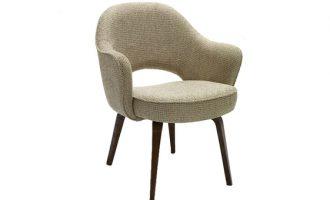 Knoll_Saarinen_Conference_armchair_01-1