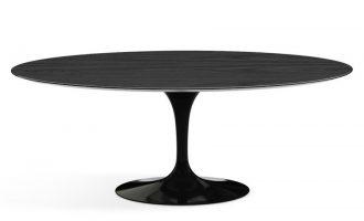 saarinen_-_oval_dining_table_7