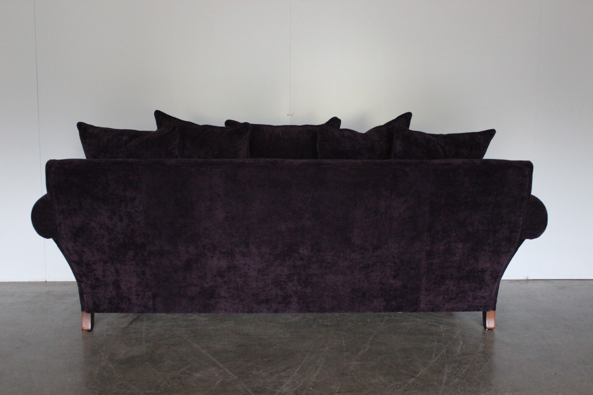 Sublime Immaculate Pair Of Walter Knoll Quot Foster 500 10